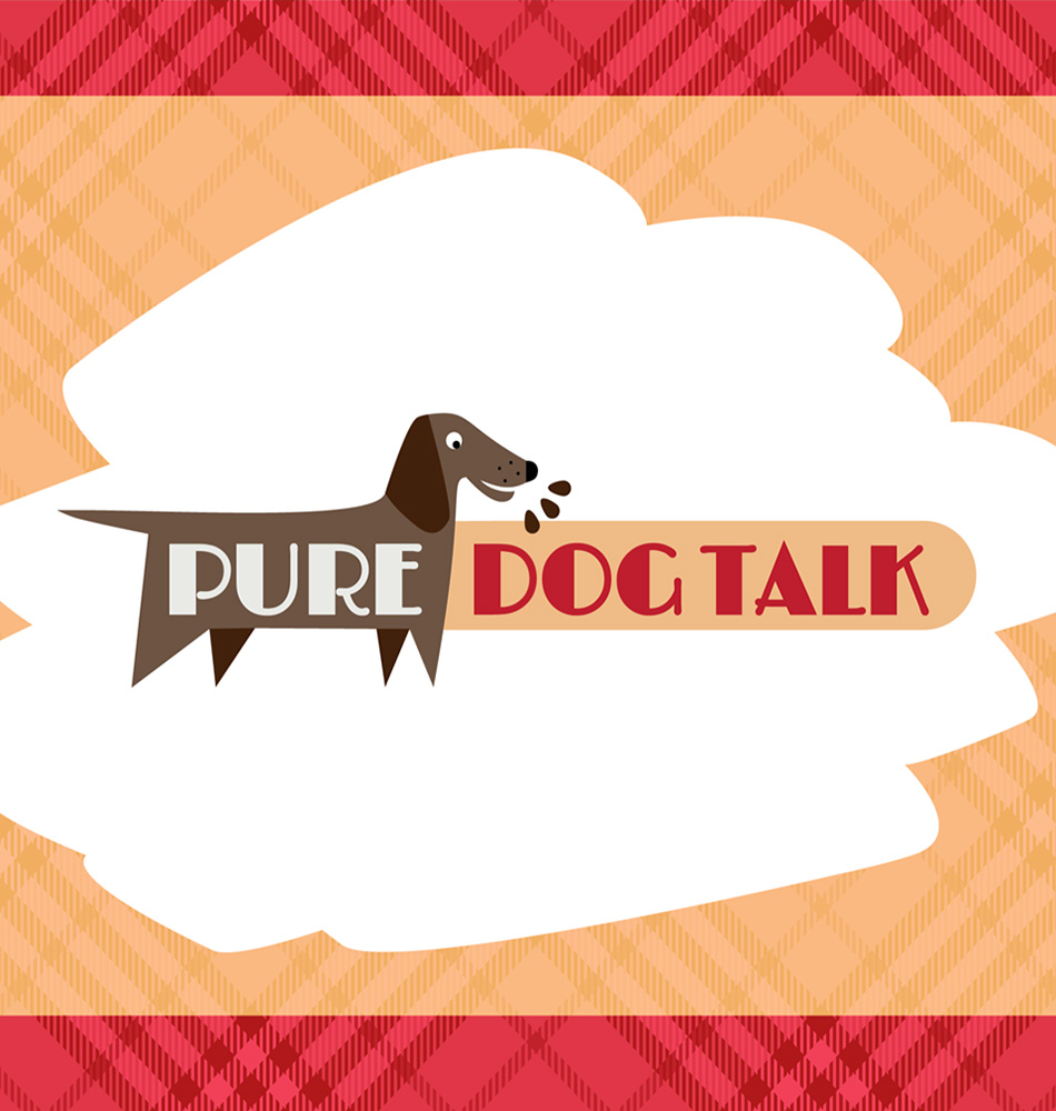 Laura Reeves | Pure Dog Talk Podcast