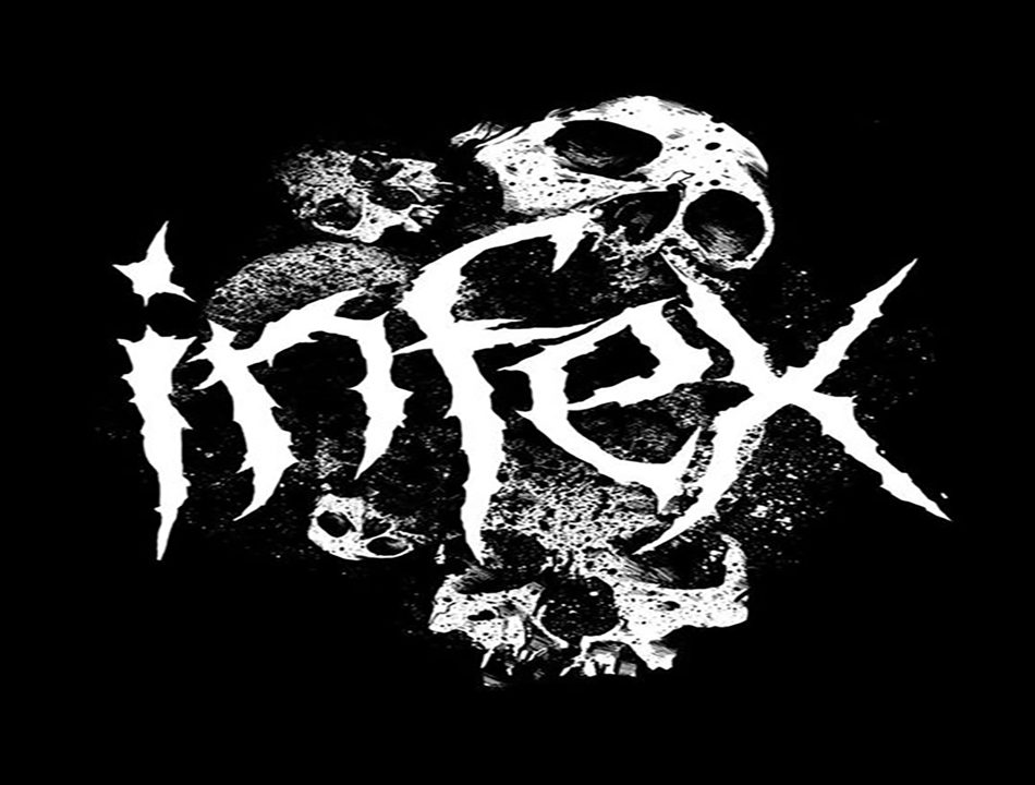 Infex Music Video
